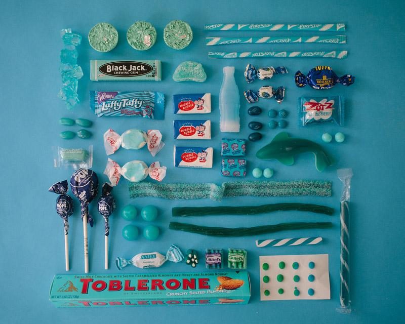 emily-blincoe-12-photos-instantanees-bonbons