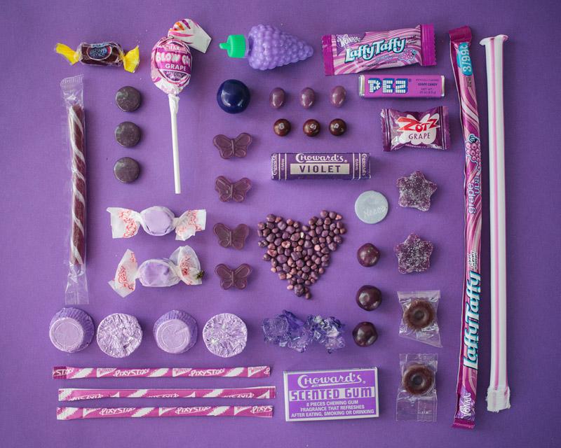 emily-blincoe-13-photos-instantanees-bonbons