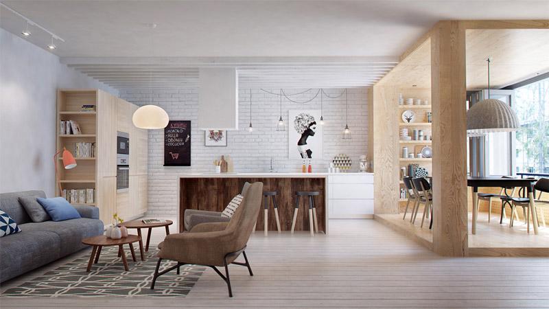 Top interieur-lumineux-blanc-bois-salon AE33