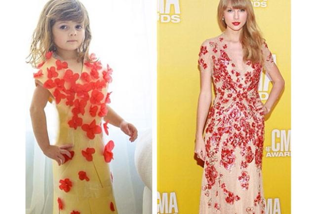 mahyem-robe-1-fleurs-papier-taylor-swift
