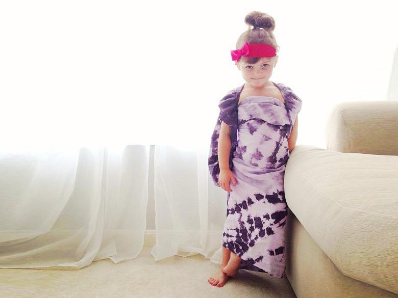 mahyem-robe-8-reproduction-createurs