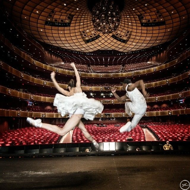 new-york-1-city-ballet-jr-repetitions