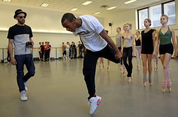 new-york-4-city-ballet-jr-bosquets-repetitions