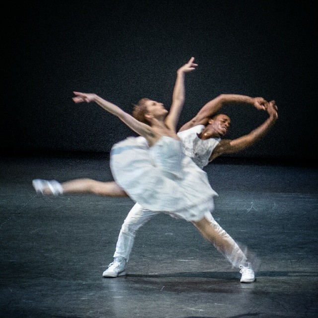 new-york-6-city-ballet-jr-bosquets-repetitions