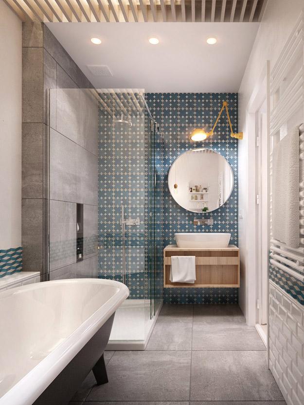 salle-bain-douche-italienne