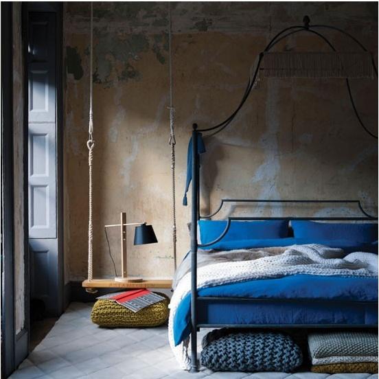 balancoire-interieure-chambre-2-table-nuit-deco-design