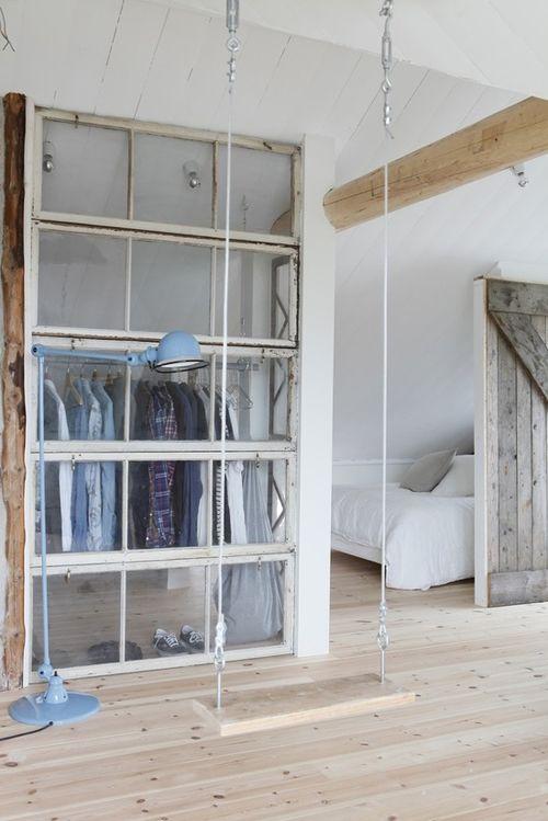 balancoire-interieure-chambre-dressing-deco-design
