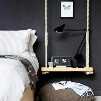 balancoire-interieure-chambre-table-nuit-deco-design