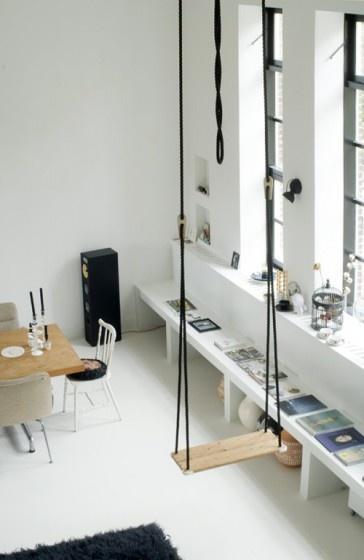 balancoire-interieure-salon-4-deco-design