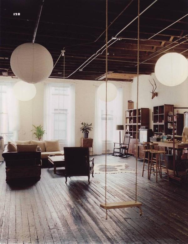 balancoire-interieure-salon-5-deco-design