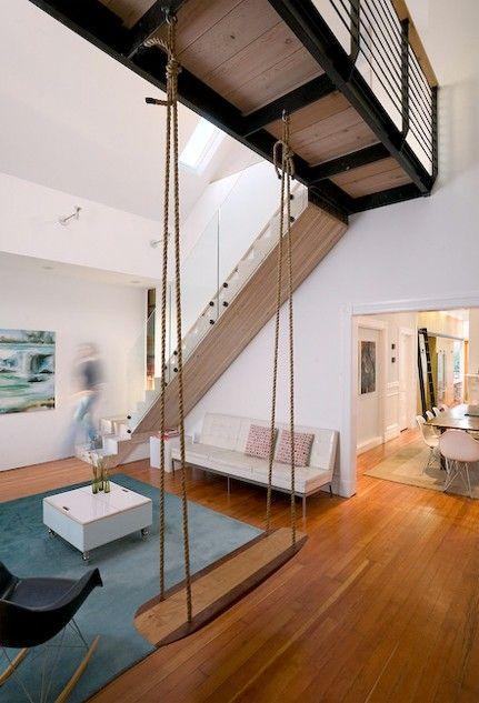 balancoire-interieure-salon-7-deco-design