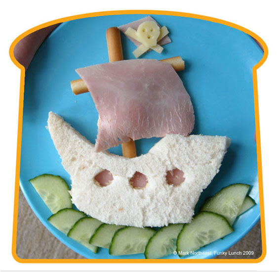 idees-sandwichs-originaux-enfant-bateau