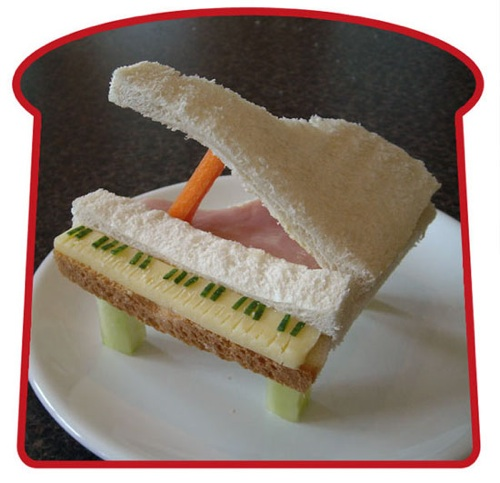 idees-sandwichs-originaux-enfant-piano-1