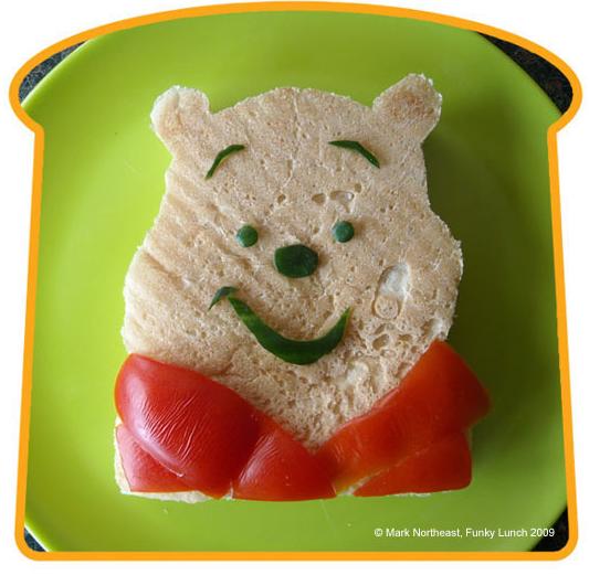 idees-sandwichs-originaux-enfant-winnnie