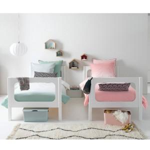 ampm 2015 chambre enfant pastel. Black Bedroom Furniture Sets. Home Design Ideas