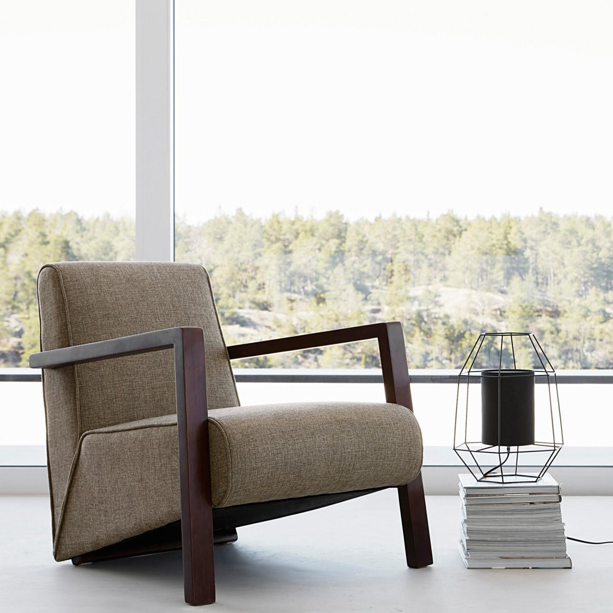 ampm-hiver-2015-fauteuil-club