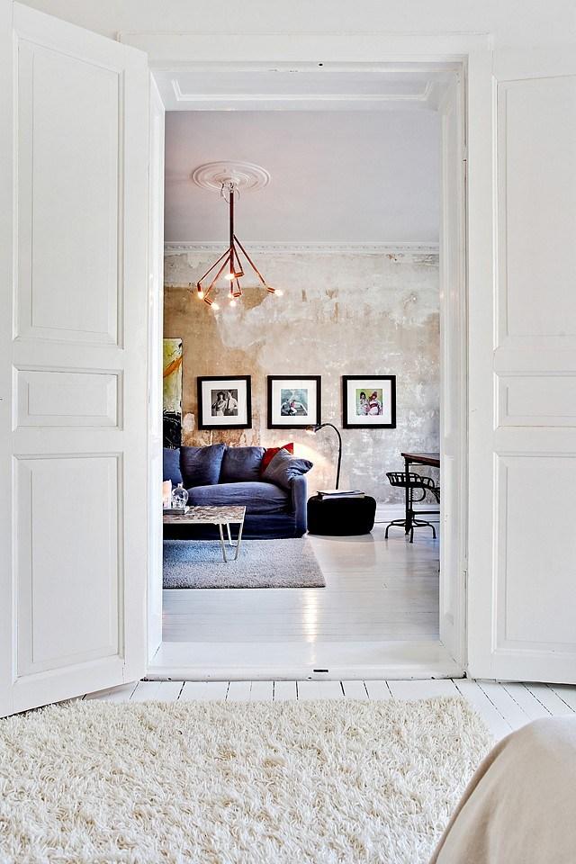 appartement-design-deco-canapé