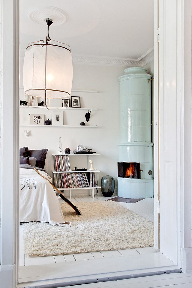 appartement-design-deco-chambre-poele