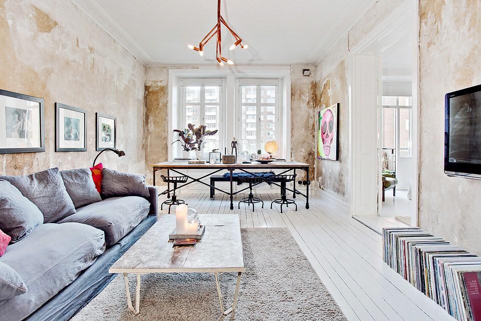 appartement-design-deco-salonn-canapé