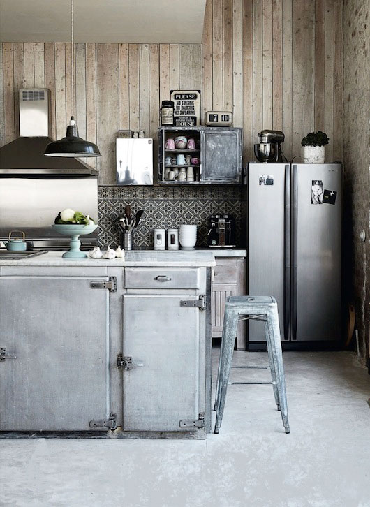 cuisine-meuble-recup