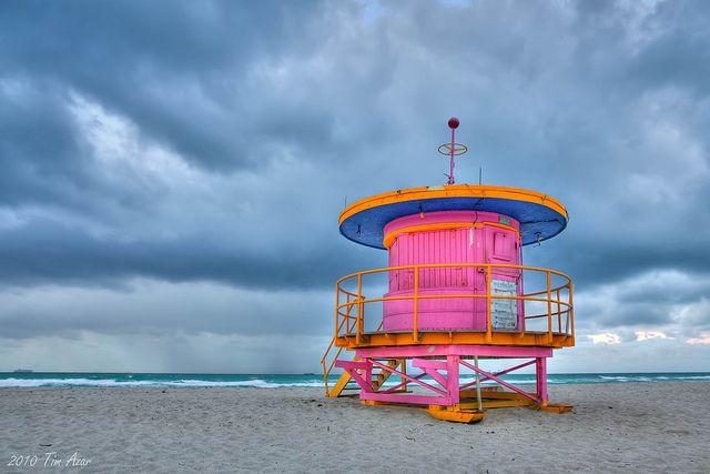 beach-house-life-guard-miami-beach-4
