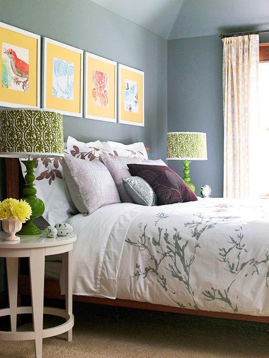 ambiances exotiques et tropicales en d co. Black Bedroom Furniture Sets. Home Design Ideas
