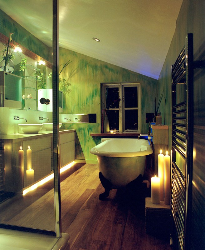 deco-bougies-ambiance-salle-bains-1