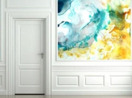 deco-peinture-aquarelle-mur