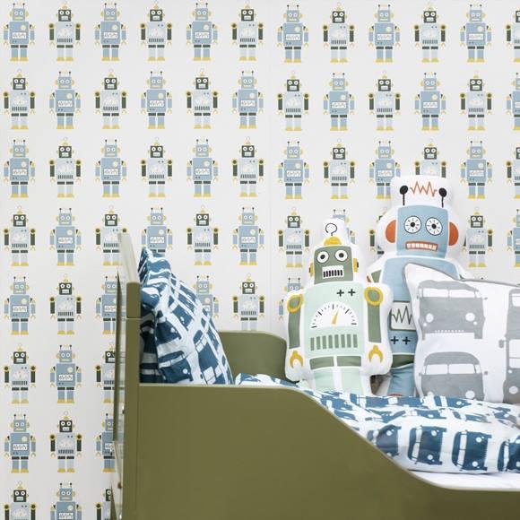 papiers-peints-ferm-living-6