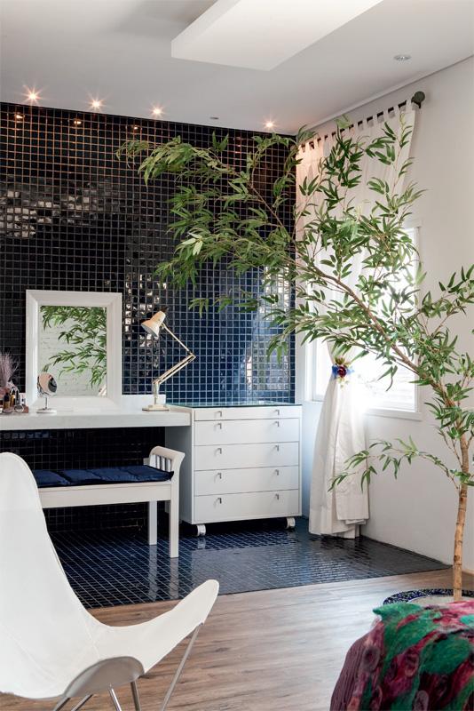 salle-bains-carrelage-mosaique