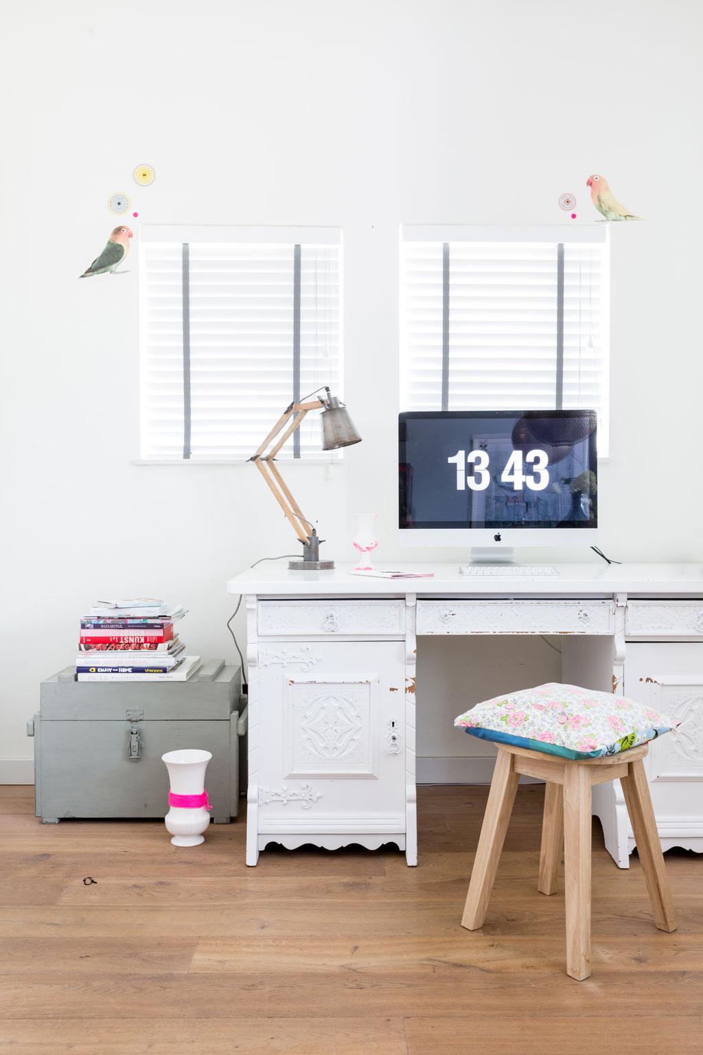 d co douce et f minine. Black Bedroom Furniture Sets. Home Design Ideas