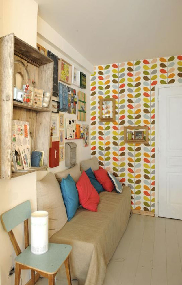 ancien-garage-renove-loft-design-deco-coloree-11