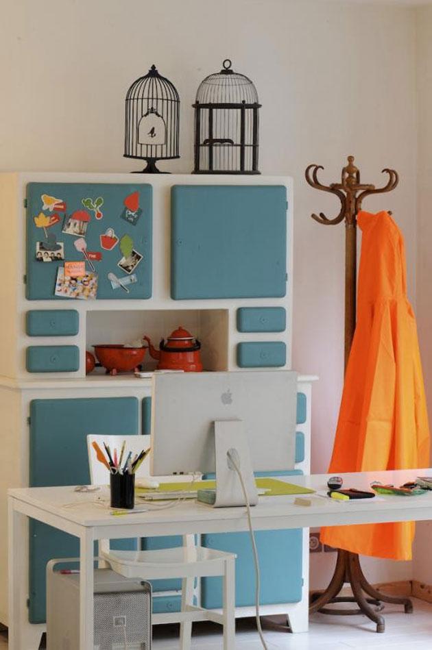 ancien-garage-renove-loft-design-deco-coloree-12