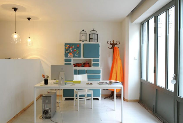 ancien-garage-renove-loft-design-deco-coloree-13