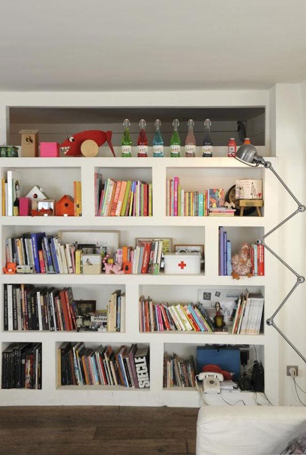 ancien-garage-renove-loft-design-deco-coloree-3