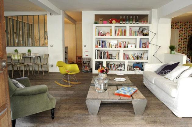 ancien-garage-renove-loft-design-deco-coloree-4