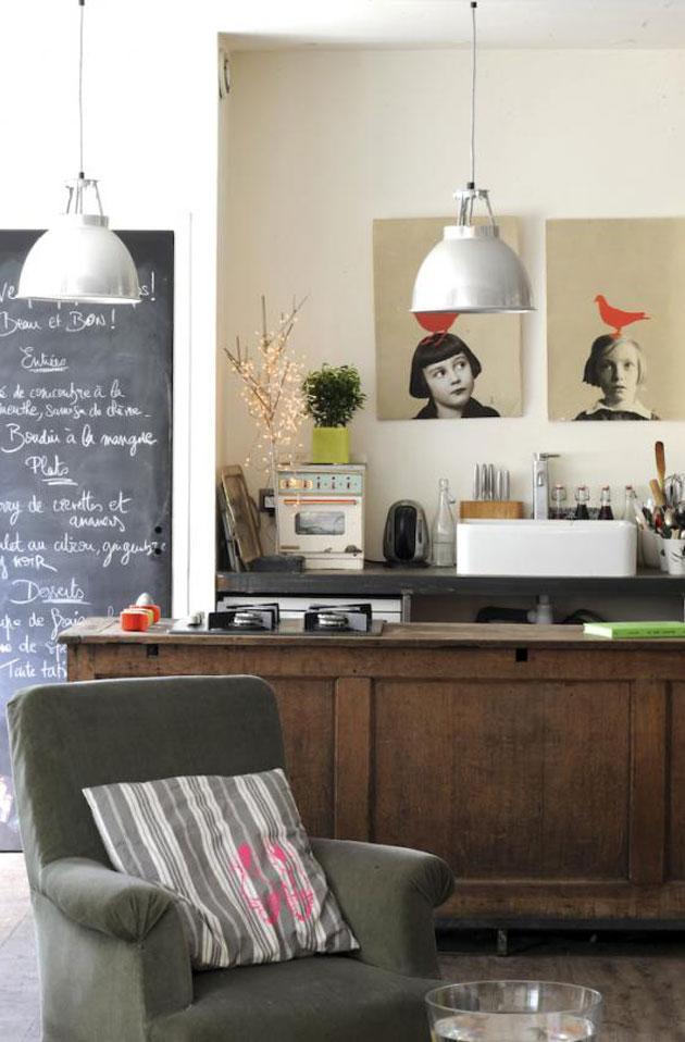 ancien-garage-renove-loft-design-deco-coloree-6