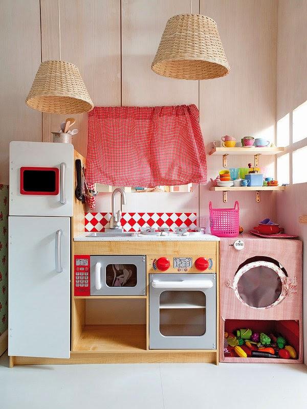 projet chambre cabane pour enfant. Black Bedroom Furniture Sets. Home Design Ideas