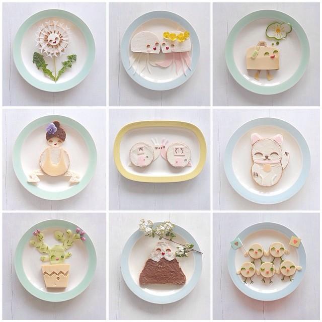 idees-pour-faire-manger-un-enfant
