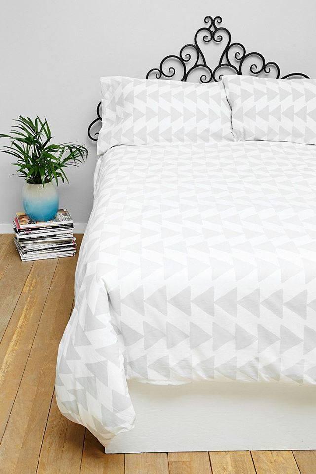 parure-draps-originales-motifs-geometriques-1