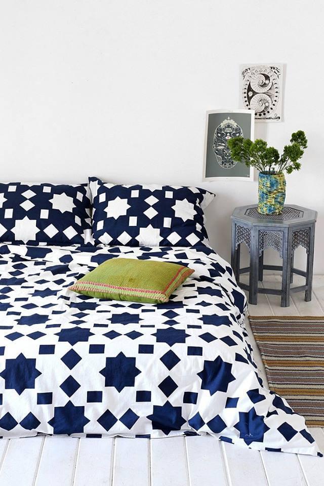 parure-draps-originales-motifs-geometriques-2