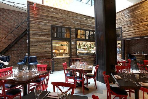 restaurant-design-new-york-1
