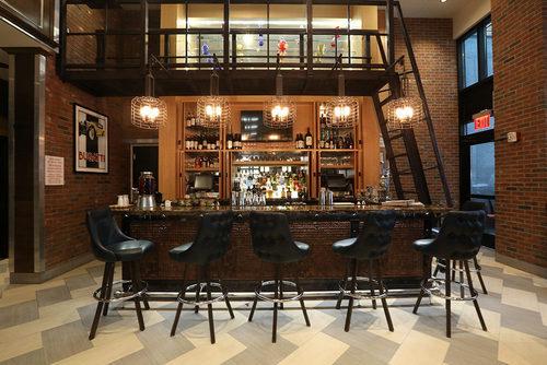 restaurant-design-new-york-11