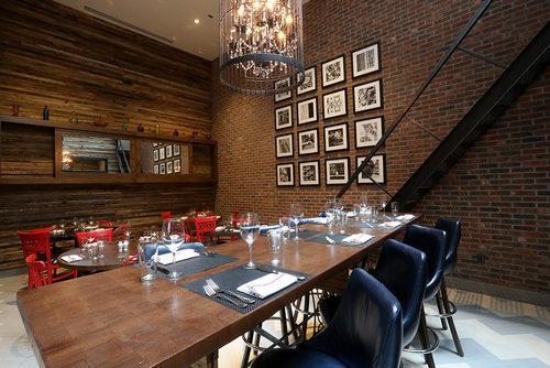 restaurant-design-new-york-2