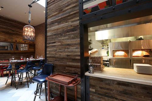 restaurant-design-new-york-3