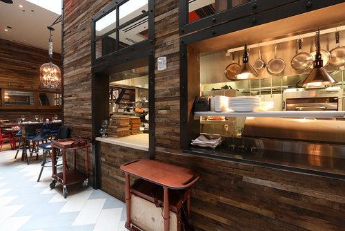 restaurant-design-new-york-4