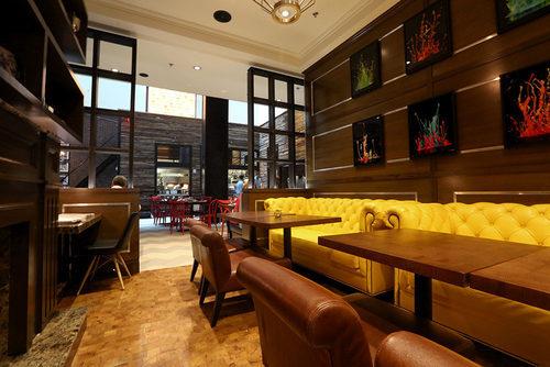 restaurant-design-new-york-6