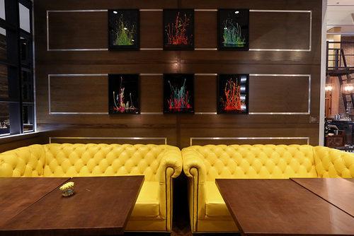 restaurant-design-new-york-8