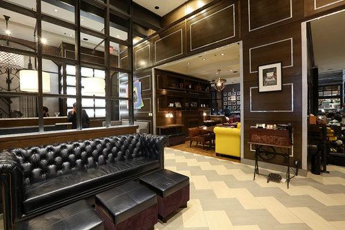 restaurant-design-new-york-9