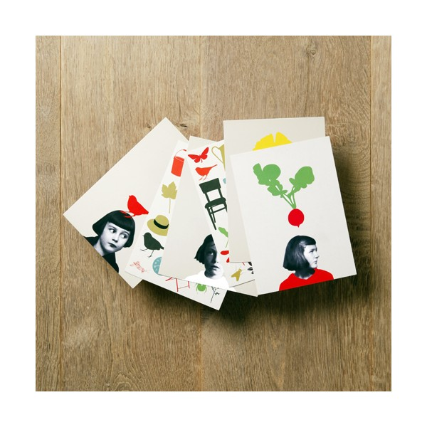 zoe-de-las-cases-creatrice-cartes-postales-1